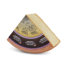 Vacherin Fribourgeois AOP Mountain