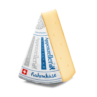 Appenzeller® White Label