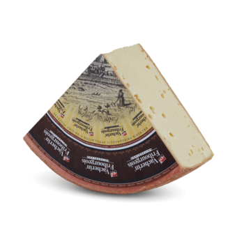 Vacherin Fribourgeois AOP экстра
