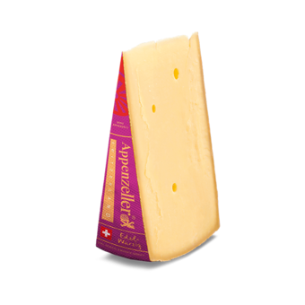Appenzeller® Purple Label