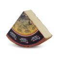 Vacherin Fribourgeois AOP