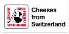 Swiss cheese